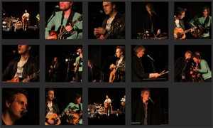 album_folkeklubben