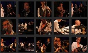album_jorge_cordero