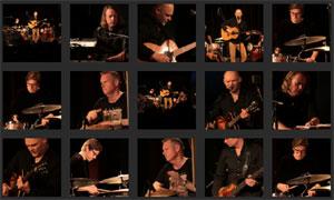 Album-Jens-Lysdal